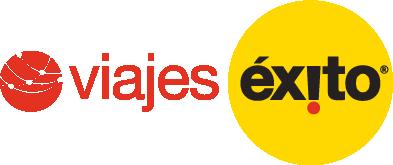 Viajes Exito