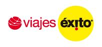 Viajes Exito.com